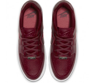 nike air force one compensee