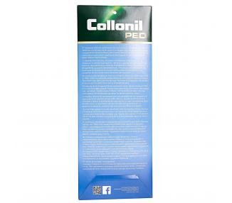 collonil 000410 eponge 28x34