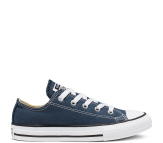 converse ct core ox