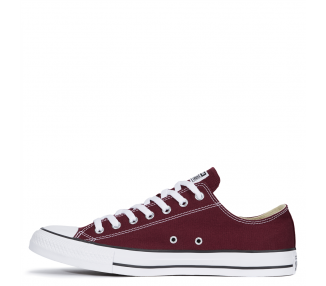 converse chuck taylor all star basse