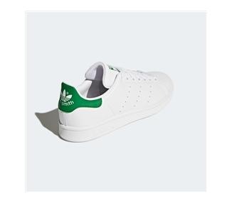 adidas stan smith tennis bas