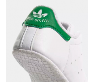 adidas mini stansmith