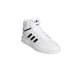 adidas drop step j