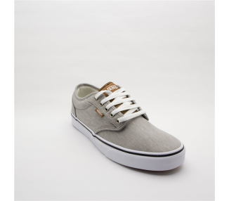 vans atwood whashed