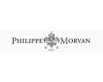 philippe morvan