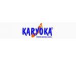 karyoka