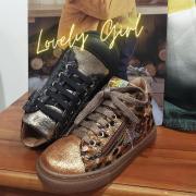 Pour vos minettes..  #chaussuresenfants #chaussuresfille #frromagnoli #chaussurescuir