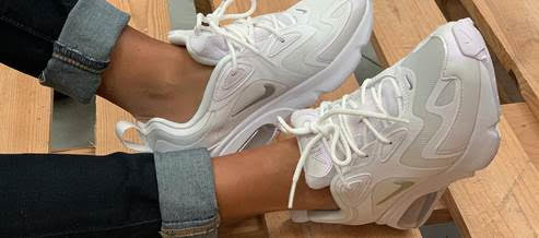 sneakers souliers compagnie